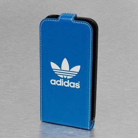 Adidas Puhelimen Suojakuori Sininen