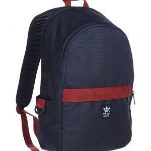 Adidas Reppu