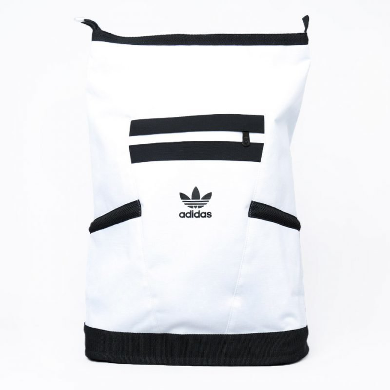 Adidas White Black Day BP