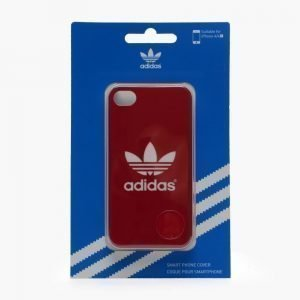 Adidas adidas Originals Adidas Iphone Case 4/4S