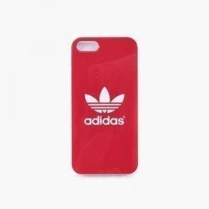 Adidas adidas Originals Adidas Iphone Case 5/5S Red