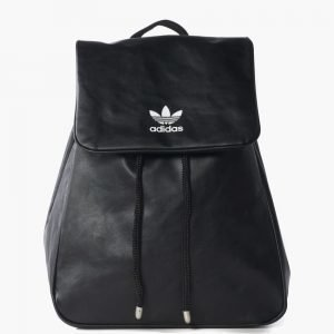 Adidas adidas Originals Backpack Adicolor