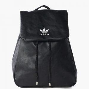 Adidas adidas Originals Backpack Adicolor