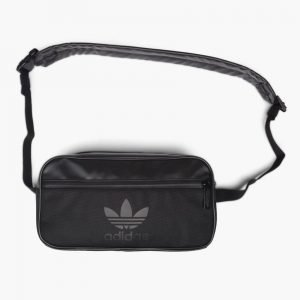 Adidas adidas Originals CB Bag Sport