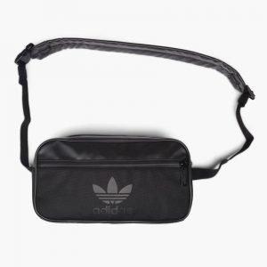 Adidas adidas Originals CB Bag Sport