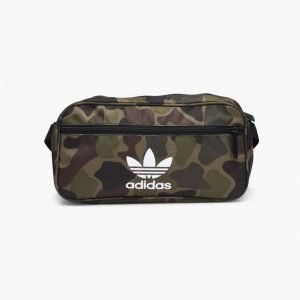 Adidas adidas Originals Cross Body Bag
