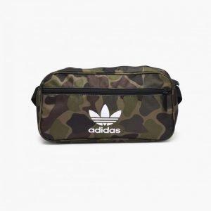 Adidas adidas Originals Cross Body Bag
