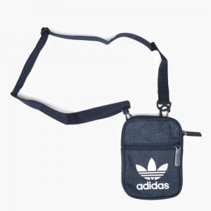 Adidas adidas Originals Festival Bag