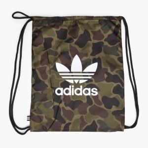 Adidas adidas Originals Gymsack