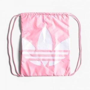 Adidas adidas Originals Gymsack Trefoil