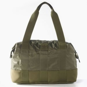 Adidas adidas Originals Holdall Bag