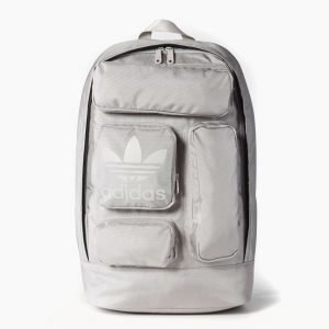 Adidas adidas Originals Multi-Pocket Backpack