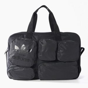 Adidas adidas Originals Multi-Pocket Bag
