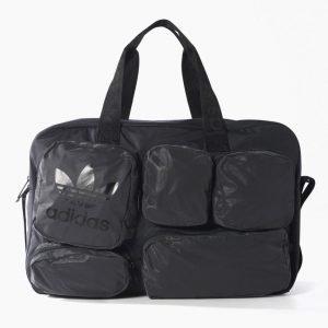 Adidas adidas Originals Multi-Pocket Bag