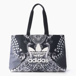 Adidas adidas Originals Pavao Big Shopper