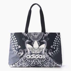 Adidas adidas Originals Pavao Big Shopper