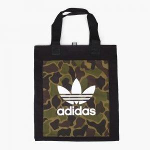 Adidas adidas Originals Shopper Camo