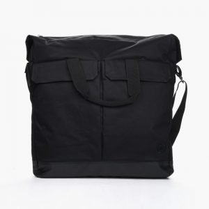 Adidas adidas by wings+horns Bag