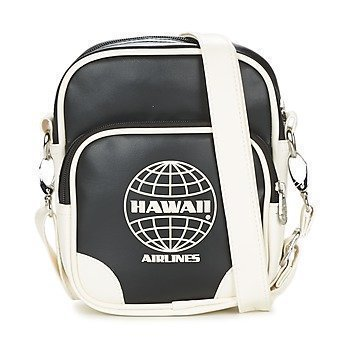 Airlines Originals MINI BAG pikkulaukku