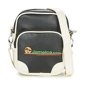 Airlines Originals MINI BAG pikkulaukku
