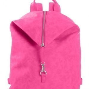 Alba Moda Reppu Pinkki