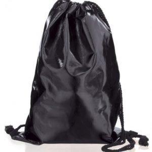Alba Moda Selkäreppu Musta