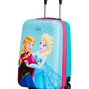 American Tourister Disney Frozen Matkalaukku 50 Cm