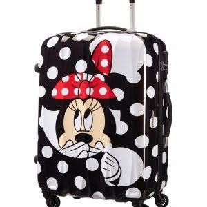 American Tourister Disney Legends Spinner Matkalaukku 65 Cm