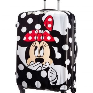 American Tourister Disney Legends Spinner Matkalaukku 75 Cm