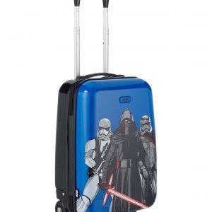 American Tourister Disney Star Wars Matkalaukku 50 Cm