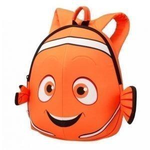 American Tourister Nemo S Reppu