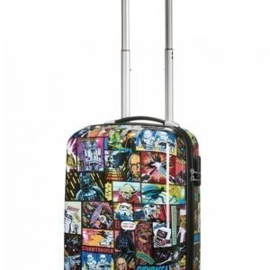 American Tourister Star Wars Legend Spinner 55 Cm Matkalaukku