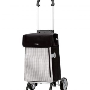 Andersen Scala Shopper Plus Petit Ostoskärry