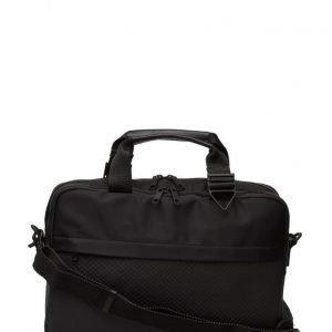 Antony Morato Laptop Bag tietokonelaukku