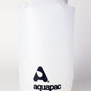 Aquapac Kantokassi