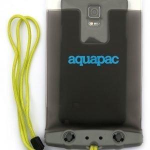 Aquapac Suojapussi Älypuhelin