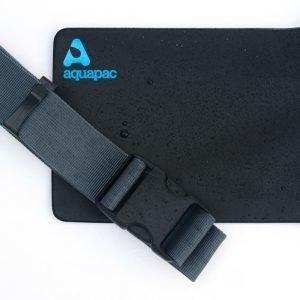 Aquapac Vyölaukku