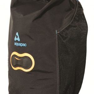 Aquapac Wet & Dry Reppu 25 L