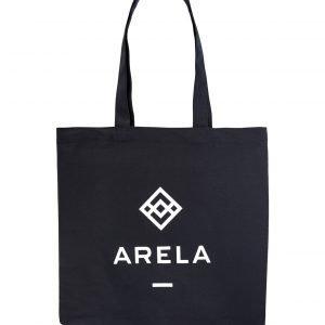 Arela Tote Bag Kassi