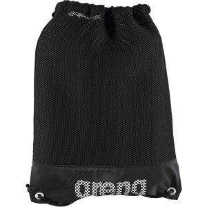 Arena Arena Therese Swim Bag Jumppakassi