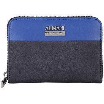 Armani AHV02_T3 lompakko