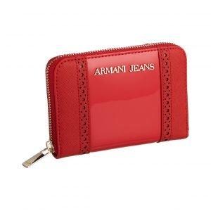 Armani Jeans Lompakko