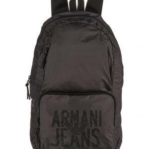 Armani Jeans Reppu