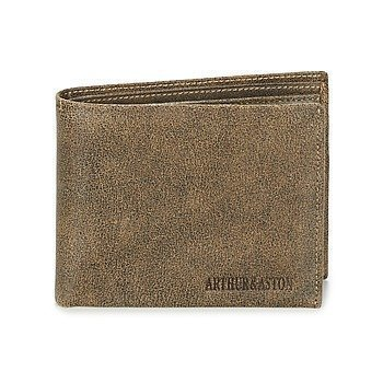 Arthur Aston RAOUL lompakko