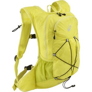 Asics Asics Lightweight Running Backpack Juoksureppu