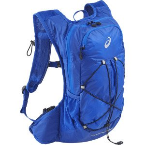 Asics Asics Lightweight Running Backpack Juoksureppu