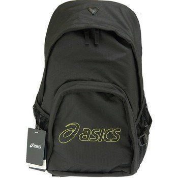 Asics BACKPACK 110541-0904 reppu