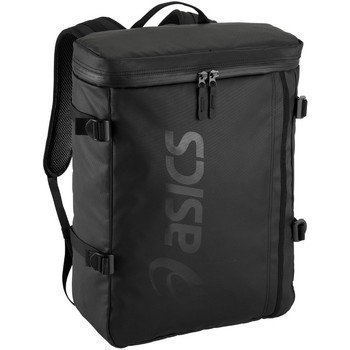 Asics Courier Bag 123006-0904 reppu