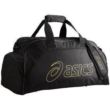 Asics LARGE DUFFLE 110539-0904 urheilulaukku