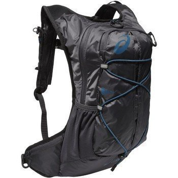 Asics Lightweight R Backpack 122999-0779 reppu